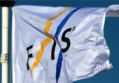 Four candidates to run for International Ski Federation president